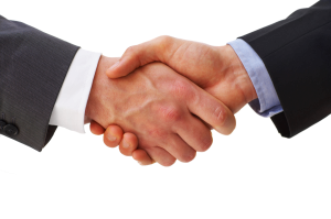 digital-handshake-1